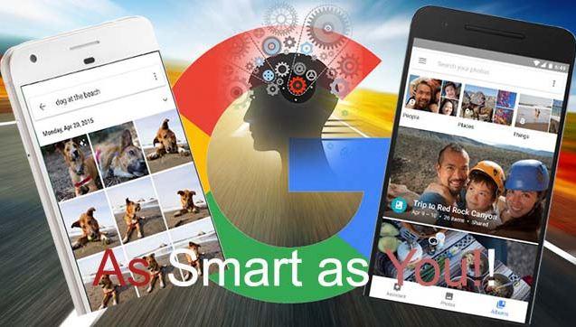 Google's latest update on Google Translate app is traveller