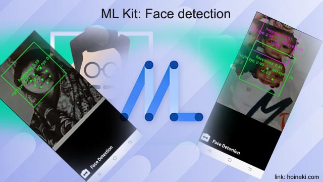 ML Kit Tutorial: How to recognize and decode barcodes